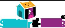 Sitter4Pets Logo